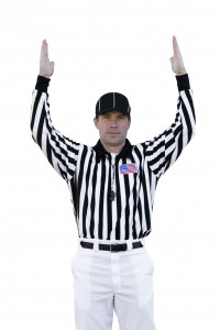 bigstock-Touchdown-Referee-3988290