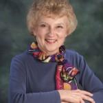 Gloria Nussbaum