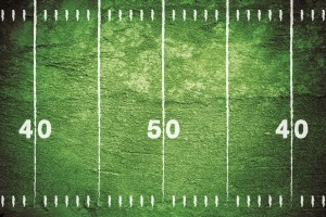bigstock-Grunge-Football-Field-8606386