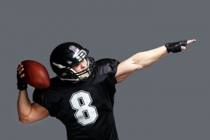 bigstock-American-football-player-with--53315725