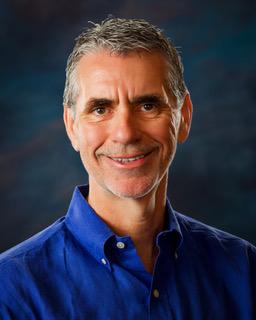 Dr Phil Carson