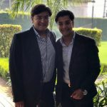 rahul and varun aggarwal