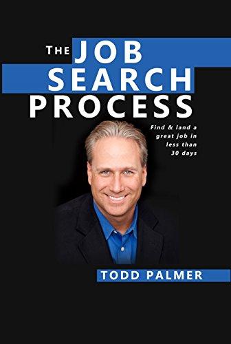 todd palmer book