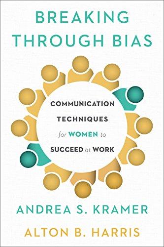 breaking through bias