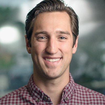 Brad Mulvey
