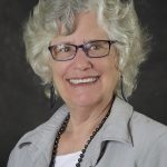dr. nancy gordon