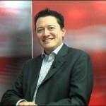 Claudio Toyama